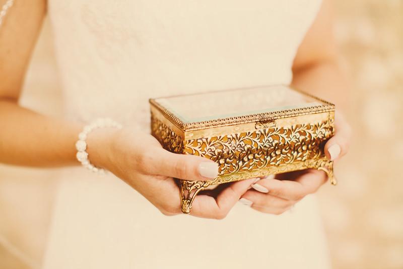 A & L _pre wedding (153).jpg