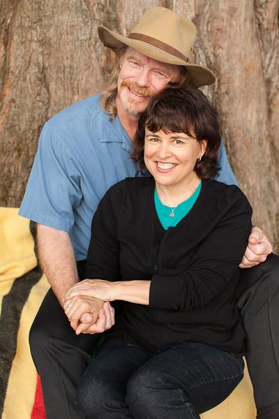 Karen & Neil (e)-31.jpg