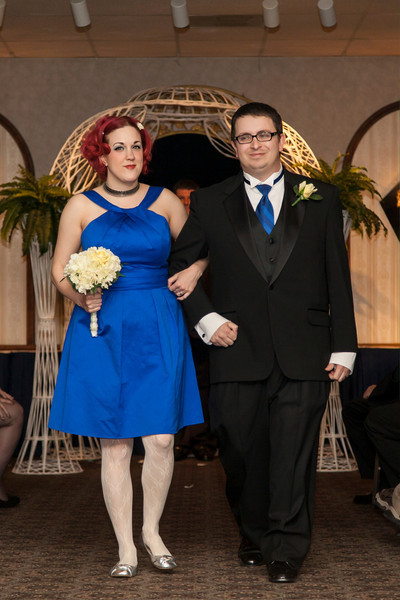 Knobloch Wedding 20120303-17-57 _MG_056908_Perfect365.jpg