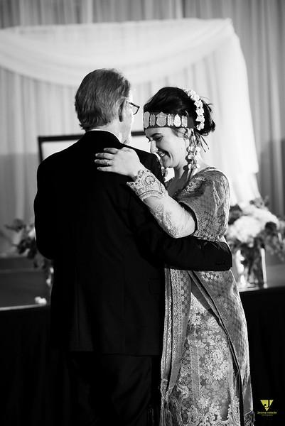 Wedding of Elaine and Jon -595.jpg