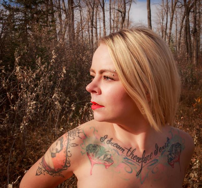 Lindsey-3184.jpg