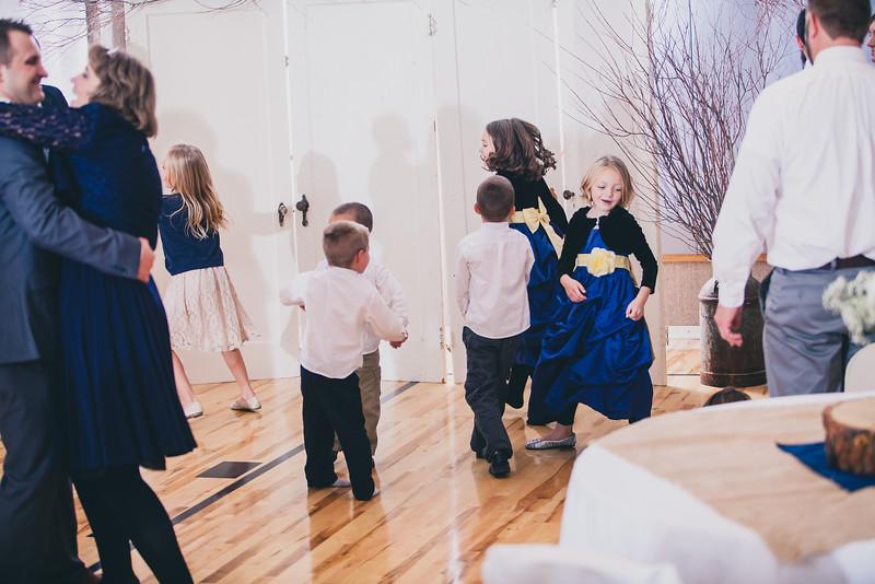 Tyler Shearer Photography Brad and Alysha Wedding Rexburg Photographer-2339.jpg