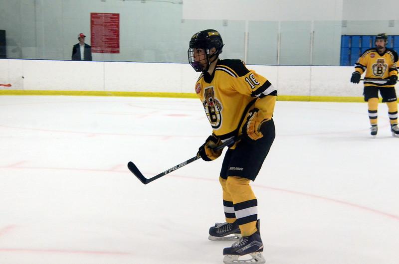 171007 Junior Bruins Hockey-158.JPG