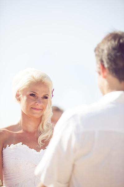 20121011_WEDDING_Janny_and_Mike_IMG_0662.jpg