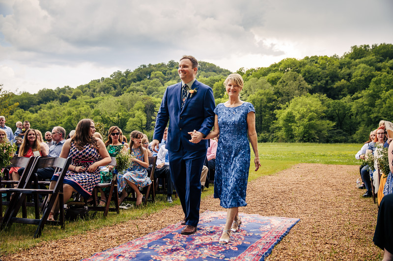 202-CK-Photo-Fors-Cornish-wedding.jpg