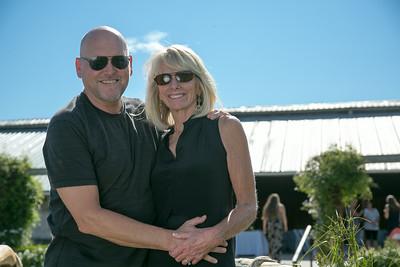 Patti&Tom
