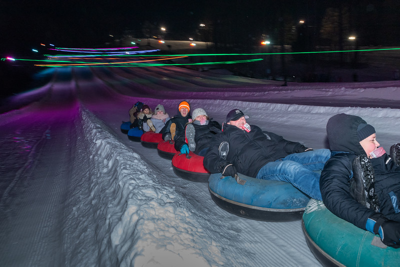 Glow-Tubing_Snow-Trails_Mansfield-OH-71228.jpg