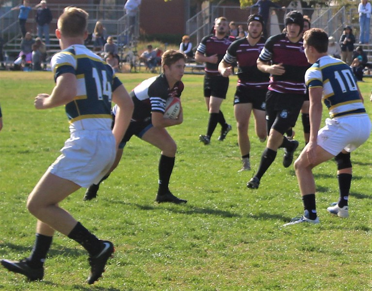 Chico-State-rugby-vs-Davis-IMG_0381.jpg
