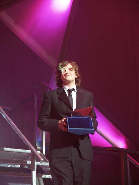 Awards 2007-270.JPG