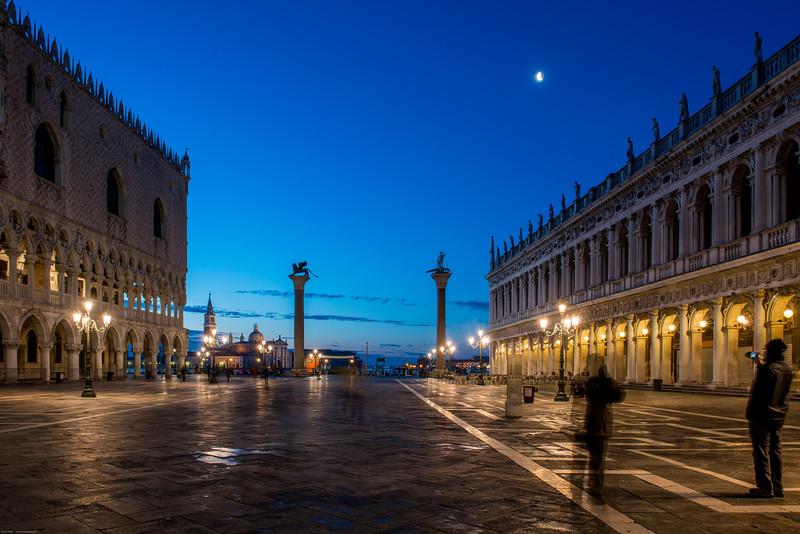 Venezia (108 of 373).jpg