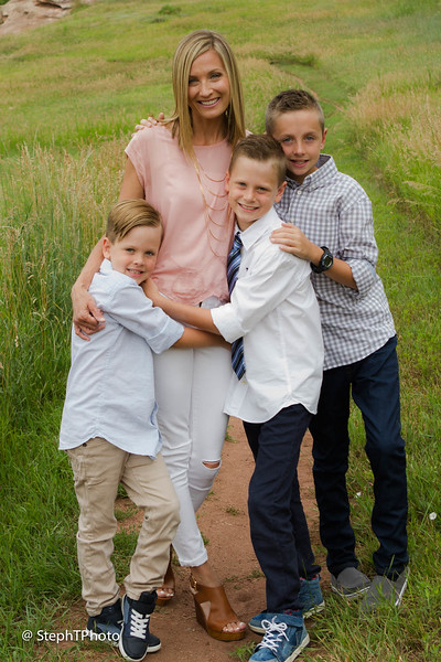 Johnson Family (8 of 12).jpg