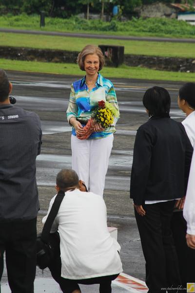Queen Sofia Visit 31.jpg