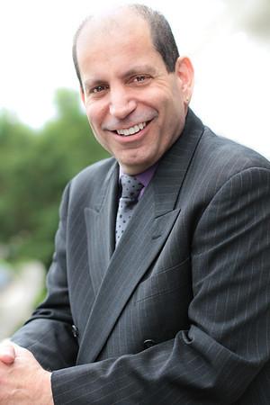 Steven Schnurman, Voice Teacher