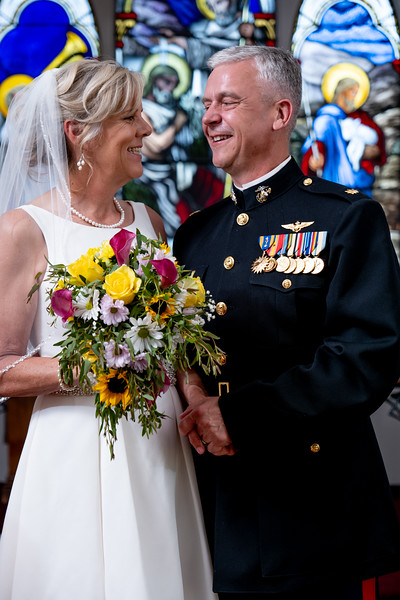 Mike and Gena Wedding 5-5-19-233.jpg