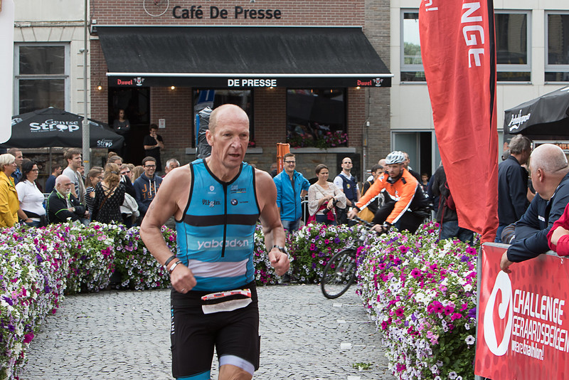 challenge-geraardsbergen-Stefaan-0914.jpg