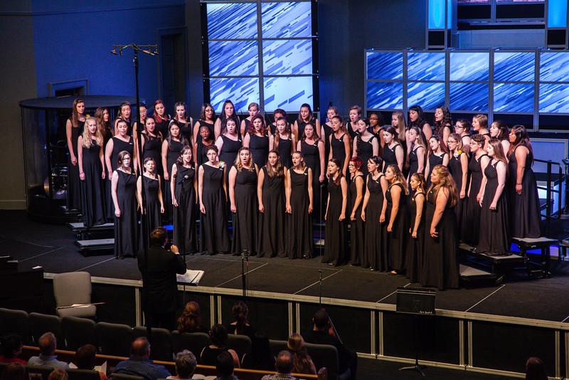 0576 Apex HS Choral Dept - Spring Concert 4-21-16.jpg