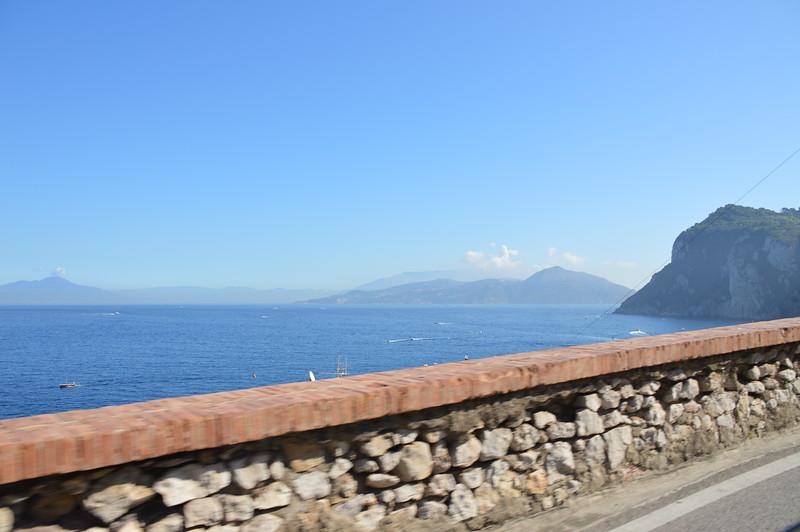 2019-09-27_Capri_0903.JPG