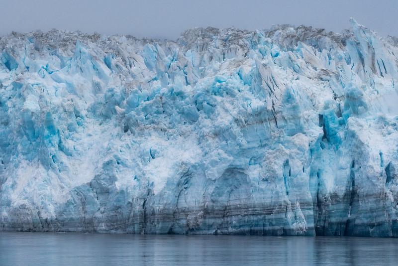 Alaska 2015 - Hubbard Glacier -  072415-083.jpg
