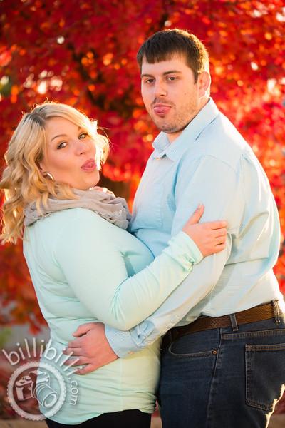 John and Johnann - Bentonville Engagement Photos-28.JPG