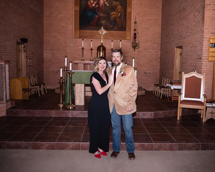 Miller Wedding 094.jpg