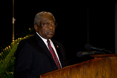 104-1369 CLYBURN LECTURE
