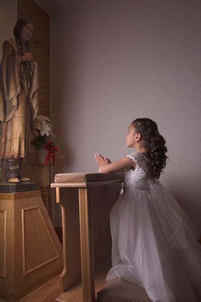First Communion (422).jpg