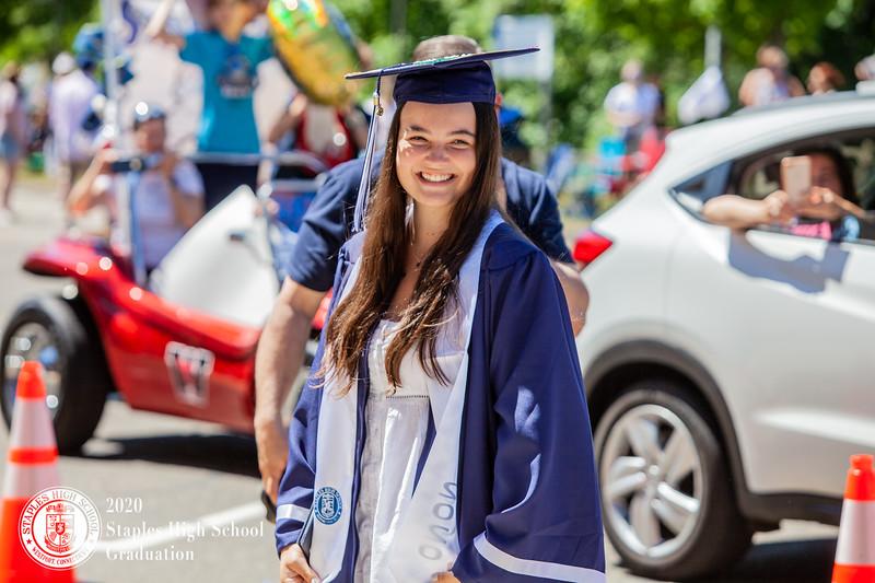 Dylan Goodman Photography - Staples High School Graduation 2020-173.jpg