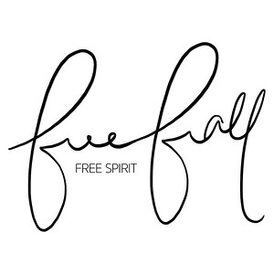 FreeFall FreeSpirit