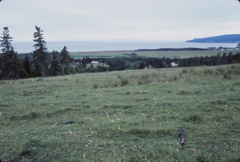 Nova Scotia 1983 - 141.jpg