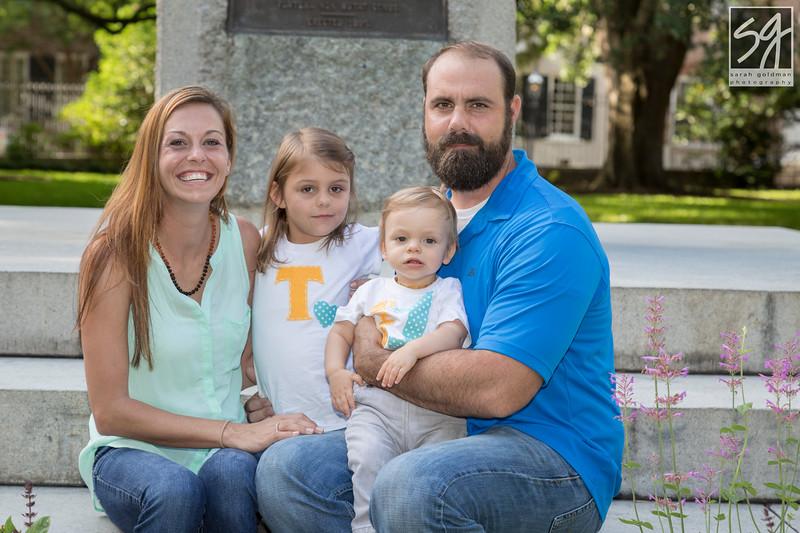 Charleston-family-photography (30).jpg