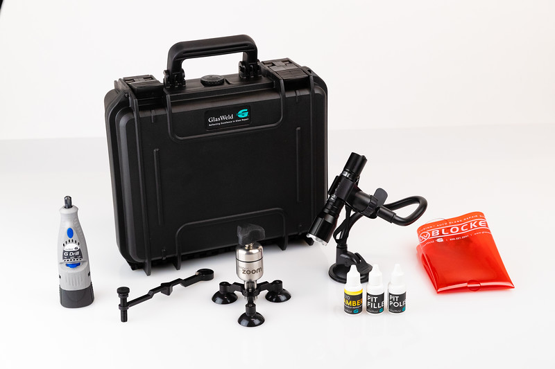 Kits Test-40.jpg