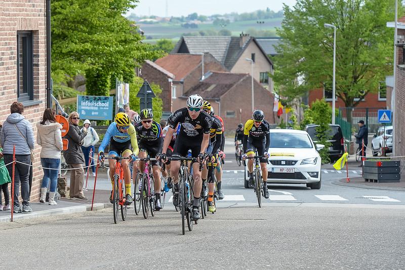 Rosmeer-Bilzen-493.jpg
