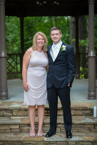 McAfoos Wedding 2014-213.jpg