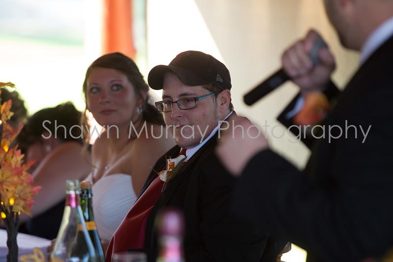 0994_Megan-Tony-Wedding_092317.jpg