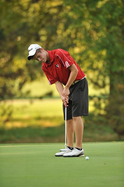 Lutheran-West-Mens-Golf-Sept-2012----c142653-010.jpg