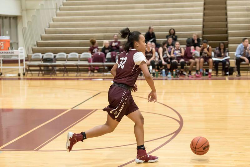 Conestoga-Girls-Basketball-jv-varsity-2.jpg