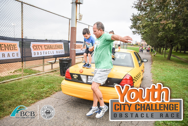 YouthCityChallenge2017-611.jpg