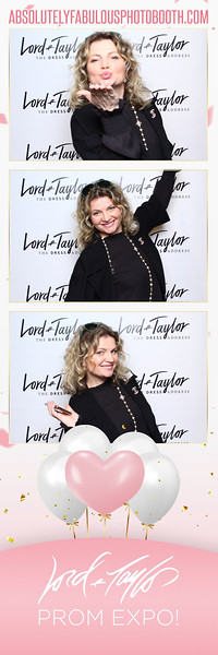 Absolutely Fabulous Photo Booth - (203) 912-5230_-2.jpg