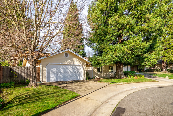 6529 Nordic Ct Citrus Heights CA