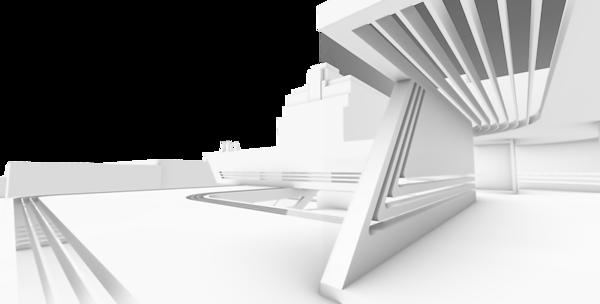 JAK Architecture