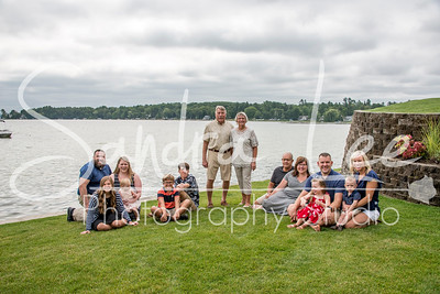 Family Photography - Petoskey - Bay Harbor - Naples