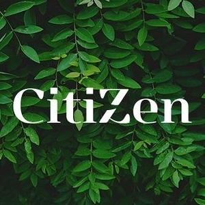 Citizen - Bistro & Lounge
