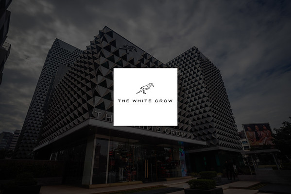 The White Crow Store