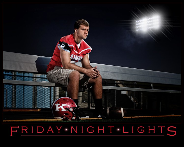 NickSenior-101 Friday Night Lights.JPG
