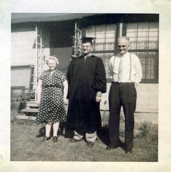 1950s Flo, Doc and Tony Konyha.jpeg