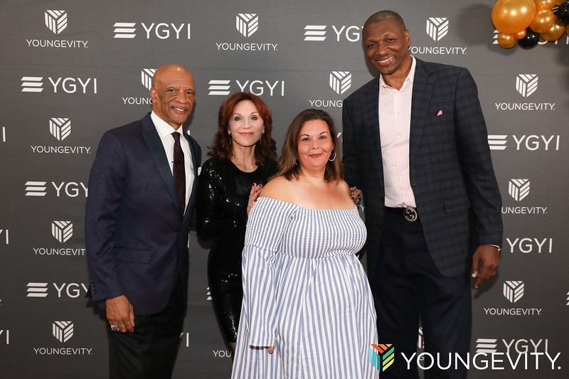 09-20-2019 Youngevity Awards Gala CF0066.jpg