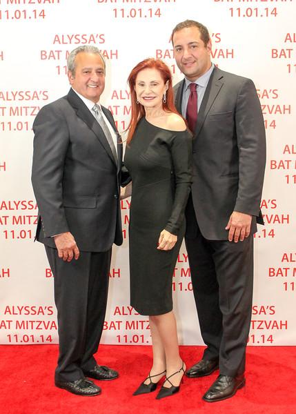 Alyssas Bat Mitzvah-55.jpg