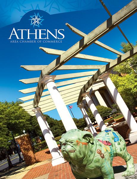 Athens NCG 2009 Cover (3).jpg
