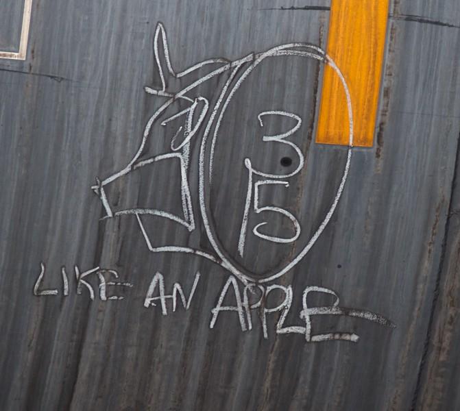hobo signature on train car railroad IMG_7851.CR2.jpg