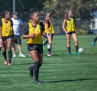 Portland OR US Training Center